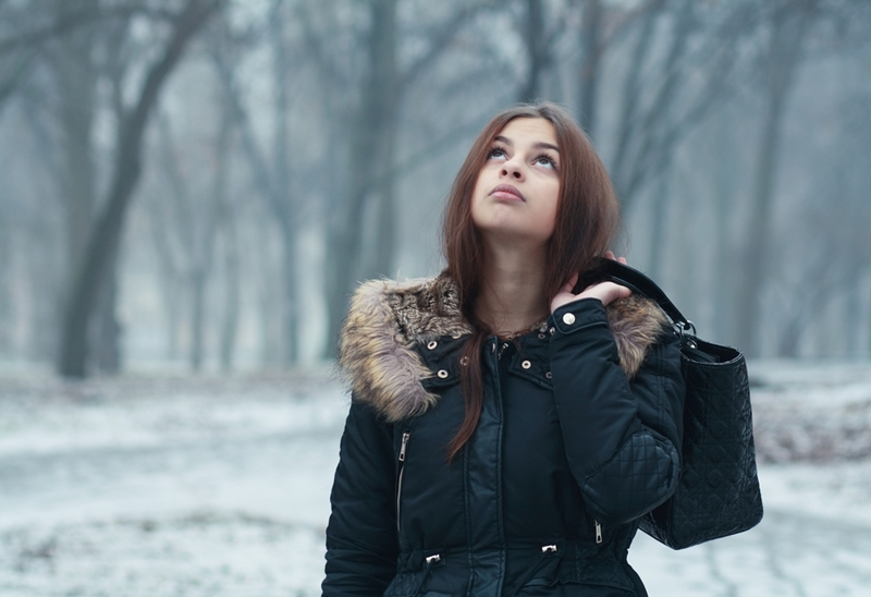 The cold months are a great time to take care of your cosmetic procedures.